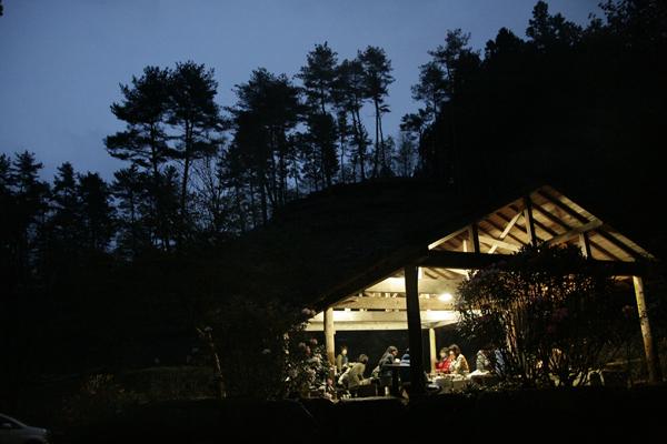 春キャンプ02