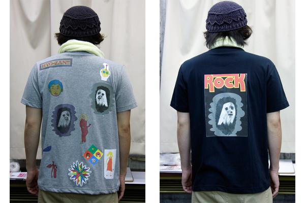 基礎科Tシャツ05