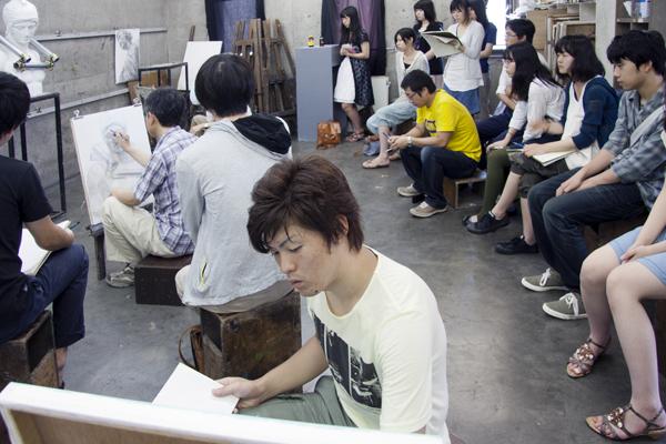 2011デモンストレーション大会03